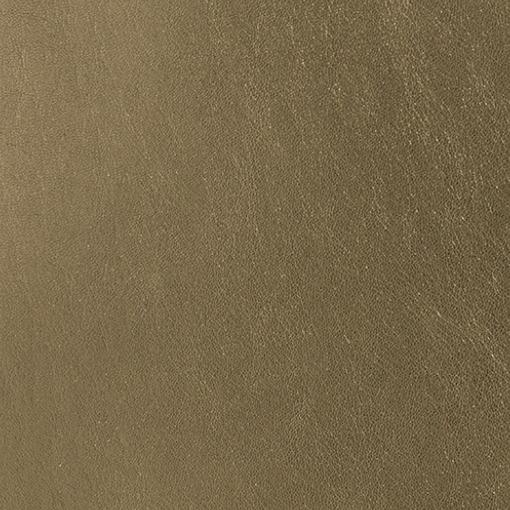 1936747c492 + da click para zoom Mestizo metálico champagne Mestizo metálico champagne
